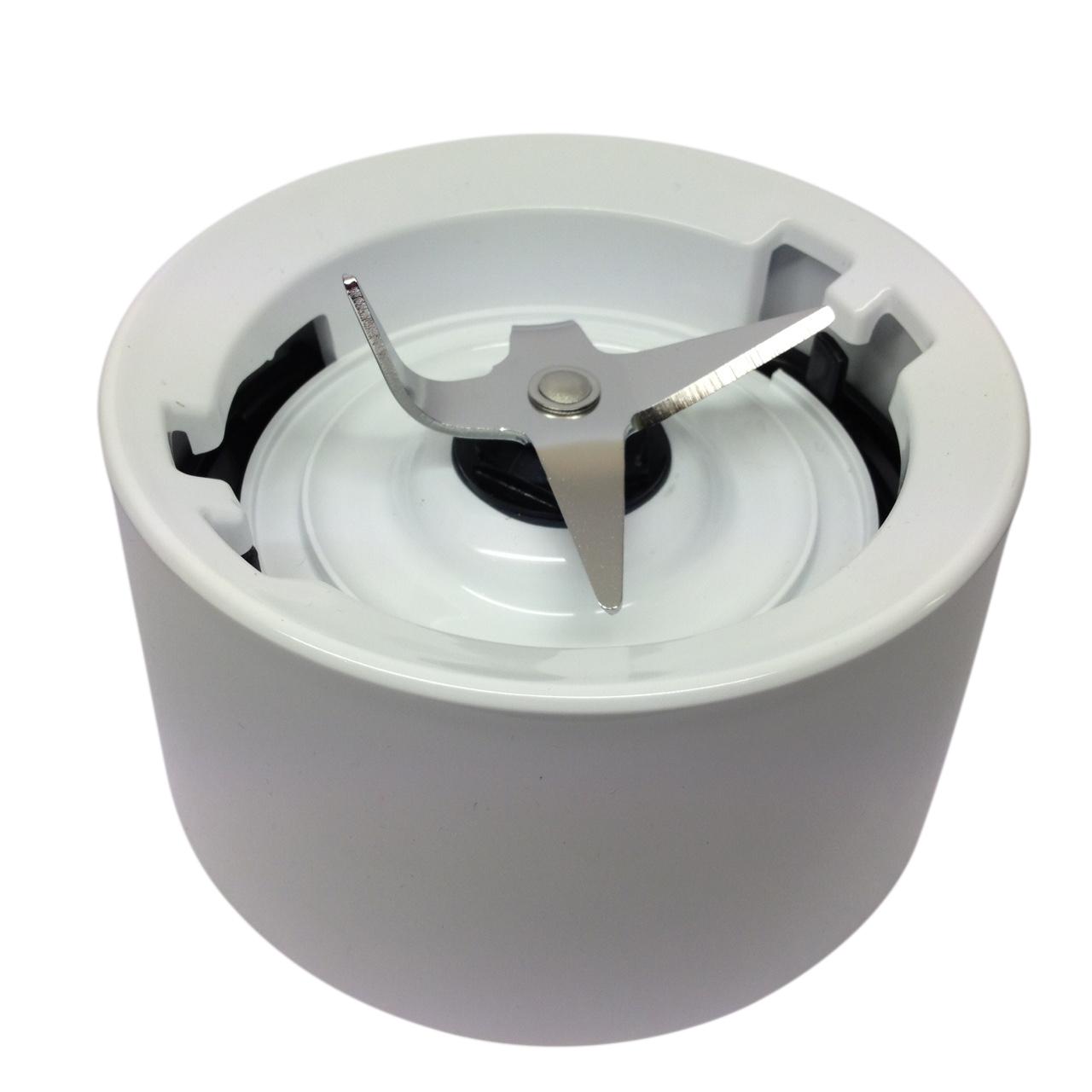Jar Kitchen Aid Blender Model Ksbb