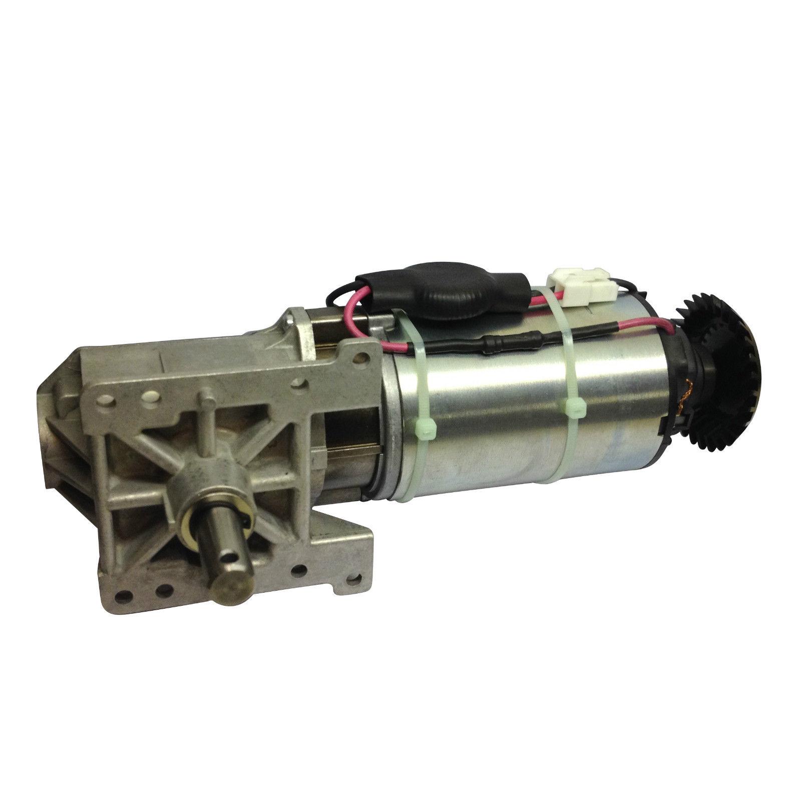 Kitchenaid Artisan Pro Line 7qt Transmission Amp Motor