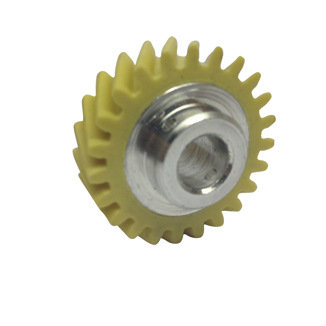 Kitchenaid stand mixer worm drive gear w10112253 lana 39 s kenwood kitchenaid spares - Kitchenaid blender parts uk ...