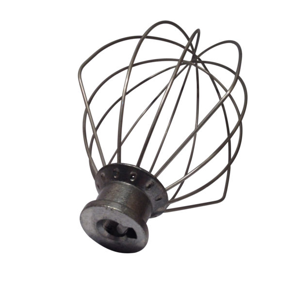 Replacement Kitchenaid Stand Mixer 4 5 Qt Wire Whisk