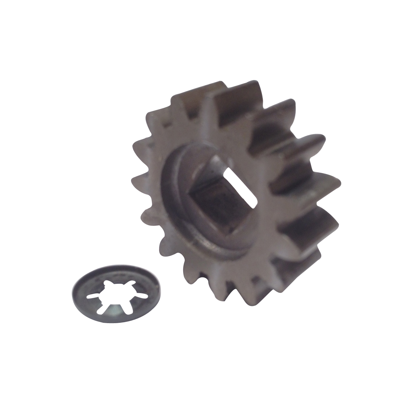 CLUTCH DOG /& GREASE A707 A717 GEARBOX DELRIN DRIVE PINION A515 BLAKESLEE A505