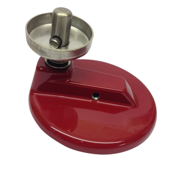 What Kitchen Aid Mixer Bowls Fit What Models