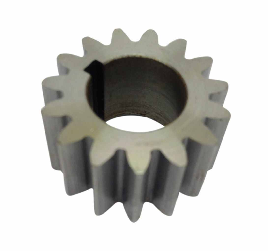 Hobart Replacement Mixer Gear 5/8