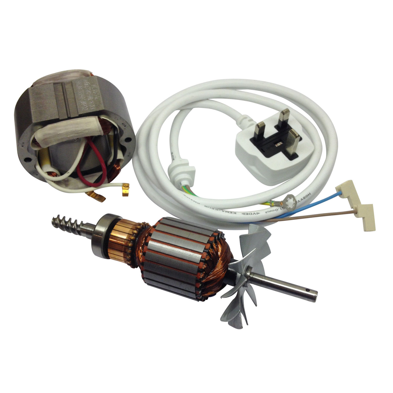 Kitchenaid artisan mixer armature field coil power cable 220 240v lana 39 s kenwood - Kitchenaid artisan stand mixer parts ...