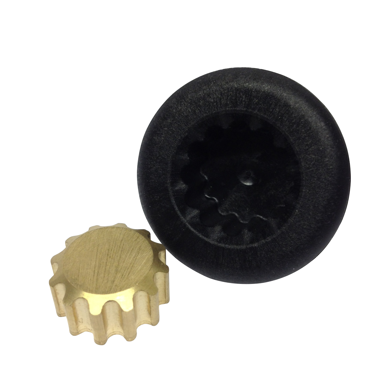 Replacement Kitchenaid Blender Drive Coupler Amp Gear For