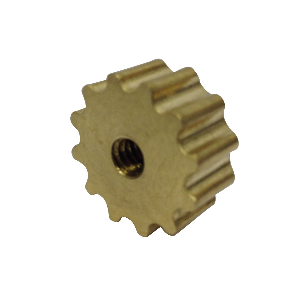 Lks Bronze Repair Gear Cog Drive Compatible With