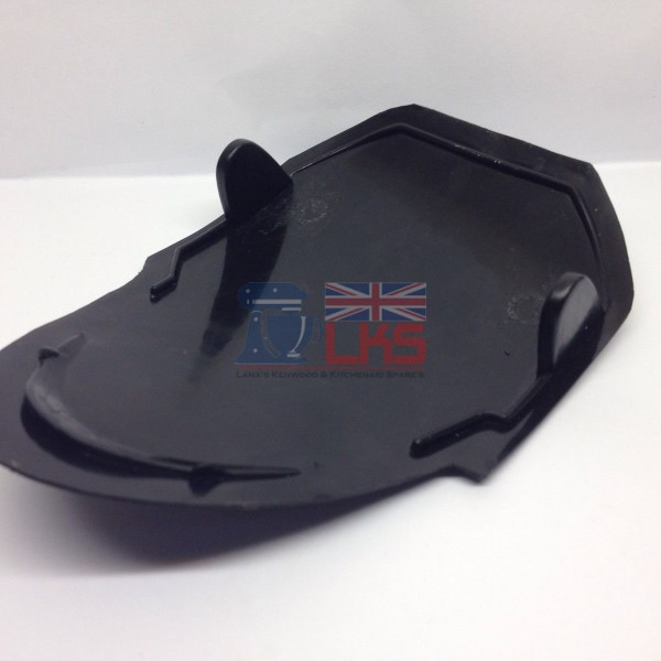 MOTORCOVER1