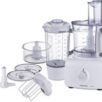 Blender and Food Processor Spares