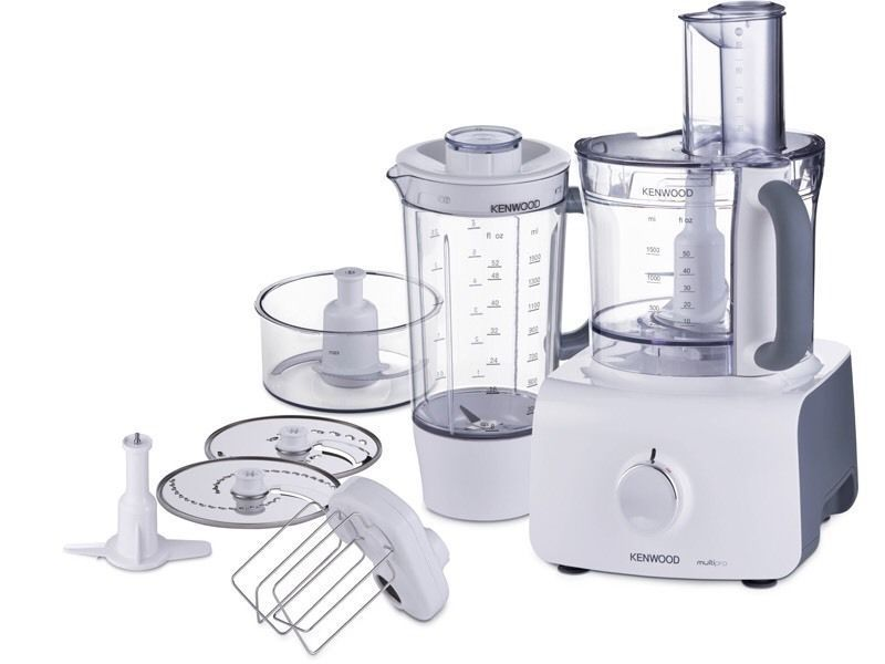 Blender and Food Processor Spares