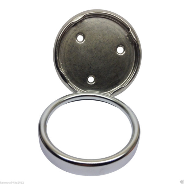 Kitchenaid Stand Mixer Trim Drip Ring Amp Bowl Twist Plate