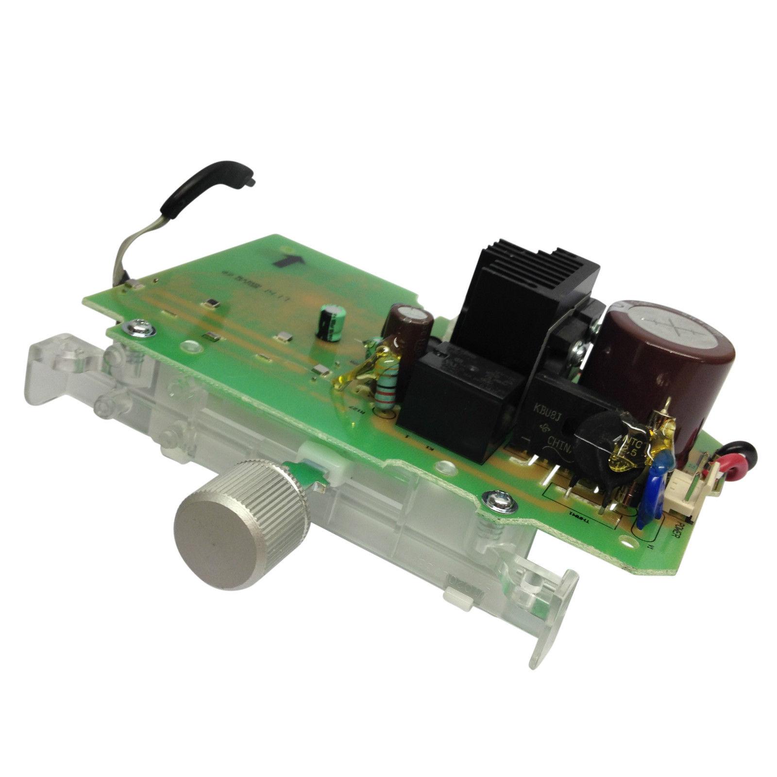 Kitchenaid 6 9l 7qt Stand Mixer 220 240v Speed Control