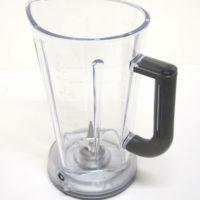 Spindle Spanner /& Jug Gasket Replacement Kitchenaid Blender Coupler SAC9704230